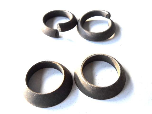 Washers_Hub_Bolts