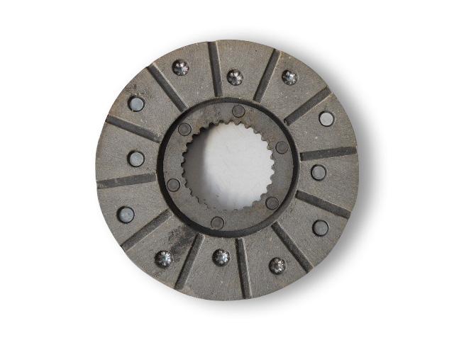 Brake_Plate
