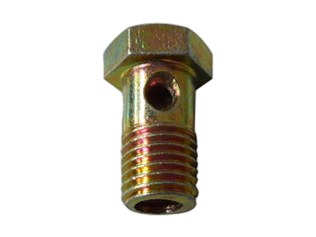 Hose Fittings