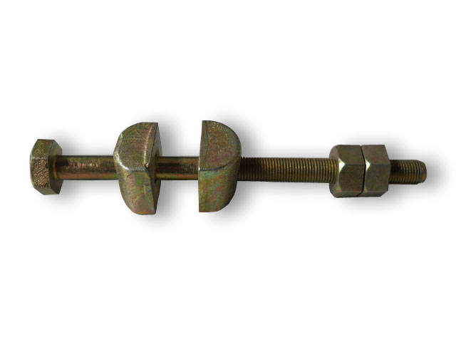 Torsion_Bolt_Toyota (d)