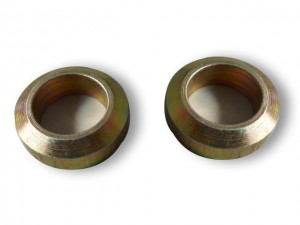 Washer_U_Bolt_HD (d)